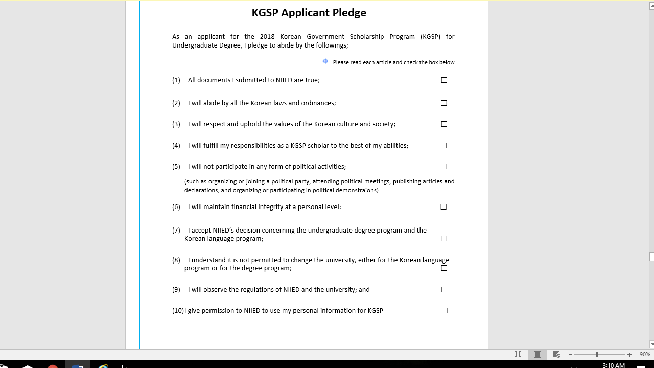 TIPS ON HOW TO FILL IN YOUR 2018 KGSP APPLICATION FORM Application Form Kgsp on application error, application database diagram, application to join a club, application to join motorcycle club, application clip art, application cartoon, application in spanish, application for scholarship sample, application service provider, application meaning in science, application to rent california, application insights, application trial, application template, application approved, application to be my boyfriend, application for employment, application to date my son, application submitted, application for rental,